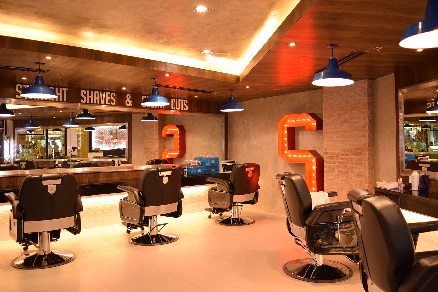 Groovy Sports Barbers Your Hair Your Style Your Grooming Beutiful Home Inspiration Aditmahrainfo